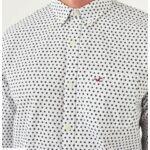 hollister férfi ing