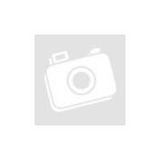 23d0b4dca1 márkás akciós férfi amerikai ruházat - 2. oldal