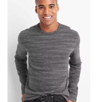 gap férfi pulóver