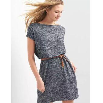 gap ruha