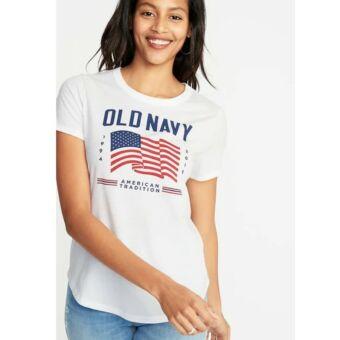 old navy póló