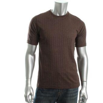 tasso elba férfi póló