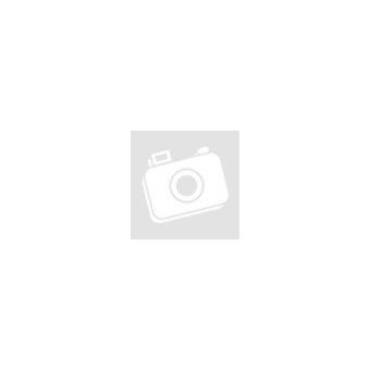calvin klein úszó short
