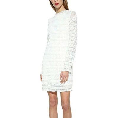 desigual ruha