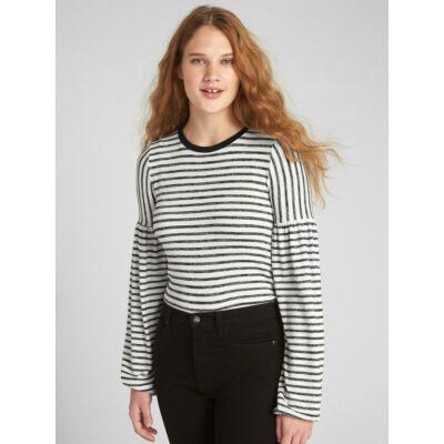 gap pulóver
