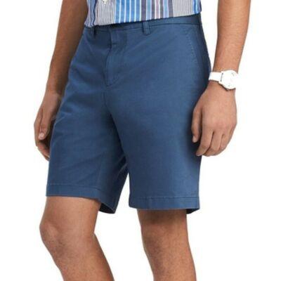 tommy hilfiger rövidnadrág