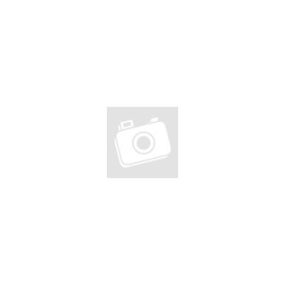 trussardi táska