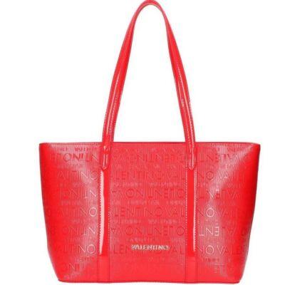valentino táska