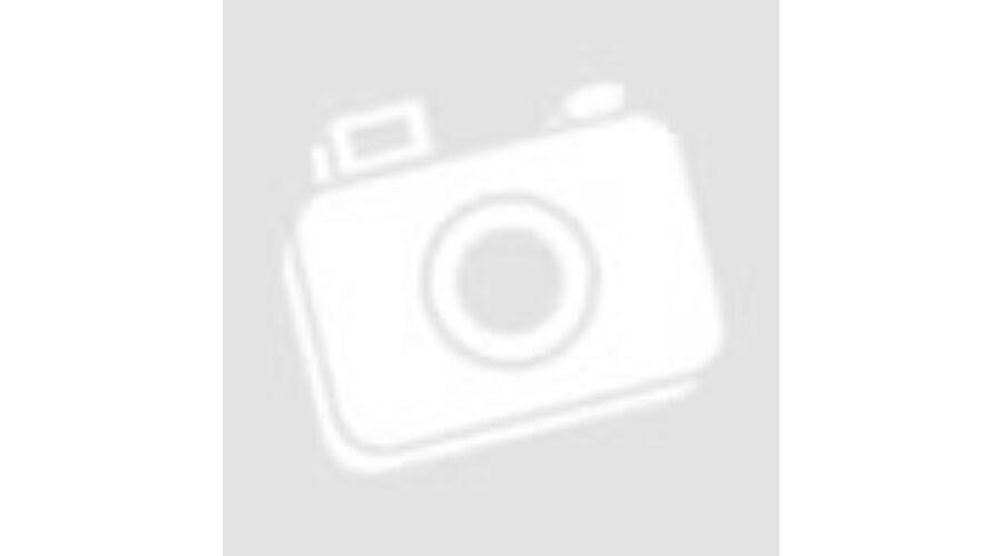 95a32e0c4c Kép 1/6 - abercrombie bikini